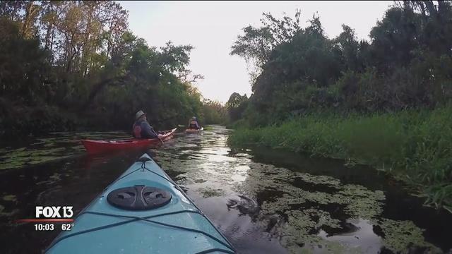 kayaker 2_1520310749790.jpg_5035700_ver1.0_640_360